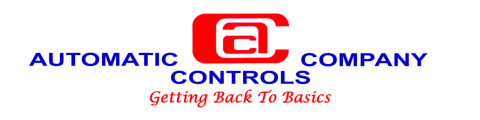 Automatic Controls Company