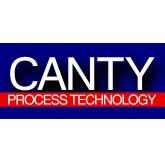 JM Canty
