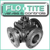 Flo-Tite Valves