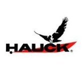 Hauck Manufacturing Co