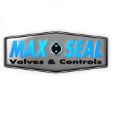 Max Seal