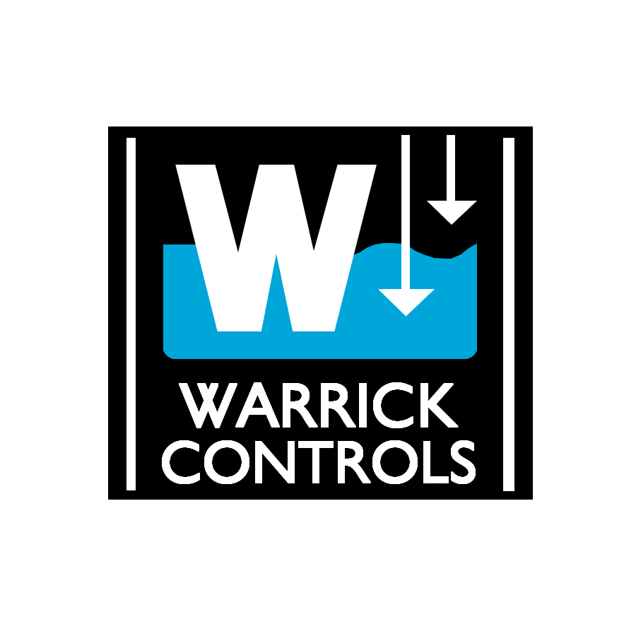 the largest selection of warrick controls in the us