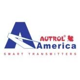 Autrol America