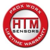 HTM Electronics