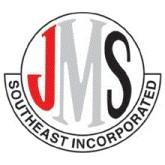 JMS Southeast